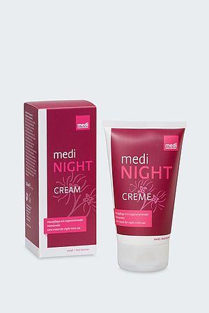 medi night creme 150ml