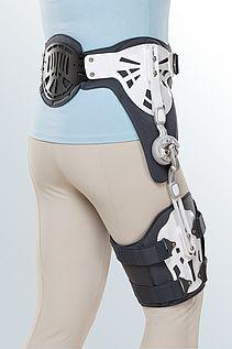 medi Hip one orthoses
